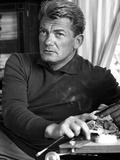 Jean Marais Foto