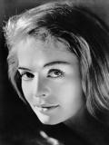 Susannah York, 1963 Photo