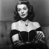 BODY AND SOUL, Lilli Palmer, 1947 Photo