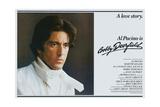 BOBBY DEERFIELD, Al Pacino, 1977 Prints