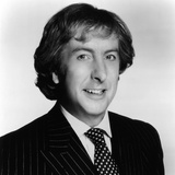 SPLITTING HEIRS, Eric Idle, 1993, ©Universal Pictures/courtesy: Everett Collection - splitting-heirs-eric-idle-1993-universal-pictures-courtesy-everett-collection