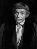 A MAN FOR ALL SEASONS, Paul Scofield, 1966 Photo