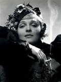 NANA, Anna Sten, 1934 Photo