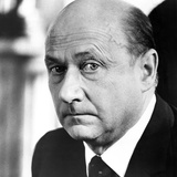 INNOCENT BYSTANDERS, Donald Pleasence, 1972 Photo