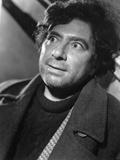 ODD MAN OUT, Robert Newton, 1947 Poster - odd-man-out-robert-newton-1947