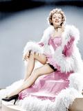 DESTRY RIDES AGAIN, Marlene Dietrich, 1939 Posters