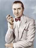 Bela Lugosi, circa 1931 Photo