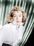Gloria Grahame, ca. early 1950s Photo