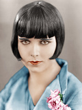 Louise Brooks, late 1920s Photo