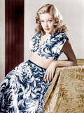 Jane Greer, ca. 1947 Photo