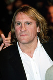 "GET OUT YOUR HANDKERCHIEFS, Gerard Depardieu, 1978"" Photo"