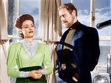 THE GHOST AND MRS. MUIR Foto