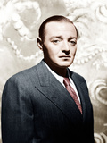 Peter Lorre, ca. 1944 Photo