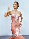 Dorothy Dandridge, ca. 1950s Prints