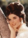 DOCTOR DOLITTLE, Samantha Eggar, 1967, TM & Copyright (c) 20th Century Fox Film Corp./cour… Photo