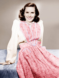 Teresa Wright, ca. 1944 Prints