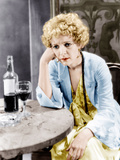 THE SIN OF MADELON CLAUDET, Helen Hayes, 1931 Photo