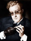 DR. STRANGELOVE, (aka DR. STRANGELOVE OR: HOW I LEARNED TO STOP WORRYING AND LOVE THE BOMB) Prints
