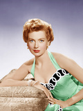 FROM HERE TO ETERNITY, Deborah Kerr, 1953 Prints