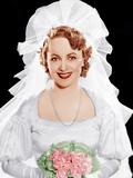 Olivia de Havilland, ca. 1935 Posters