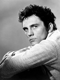 Terence Stamp, 1960s Photo