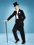 SILK STOCKINGS, Fred Astaire, 1957 Posters