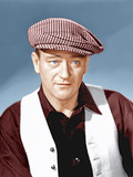 THE QUIET MAN, John Wayne, 1952 Posters