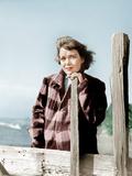 JOHNNY BELINDA, Jane Wyman, 1948 Photo