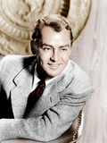 Alan Ladd, ca. 1953 Prints