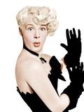 Betty Hutton, ca. 1949 Prints