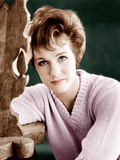 THE AMERICANIZATION OF EMILY, Julie Andrews, 1964 Photo