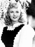 NO, NO, NANETTE, Anna Neagle, 1940 Photo