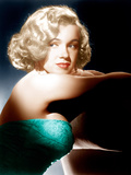 ALL ABOUT EVE, Marilyn Monroe, 1950. Posters