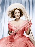 Ann Sothern, ca. late 1930s Posters