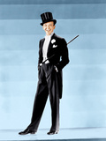 Fred Astaire, ca. 1930s Posters