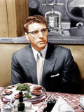 SWEET SMELL OF SUCCESS, Burt Lancaster, 1957 Photo