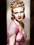 STAGE DOOR, Ginger Rogers, 1937 Posters