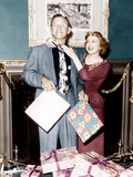 THE GEORGE BURNS AND GRACIE ALLEN SHOW, (aka THE BURNS AND ALLEN SHOW) Photo