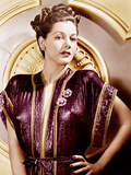 TANGIER, Maria Montez, 1946 Photo
