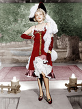 DESTRY RIDES AGAIN, Marlene Dietrich, 1939 Prints