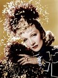 SEVEN SINNERS, Marlene Dietrich, 1940 Posters