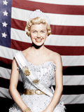 THE WEST POINT STORY, Doris Day, 1950 Posters