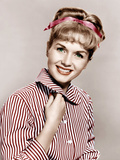 Debbie Reynolds, ca. 1960 Photo