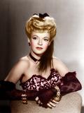 Dale Evans, 1940s Photo
