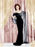 I CAN GET IT FOR YOU WHOLESALE, Susan Hayward, 1951. Prints