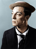 Buster Keaton, early 1920s Posters