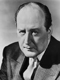 Cecil Parker, 1952 Photo