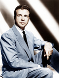 Dick Powell, ca. 1940s Plakat