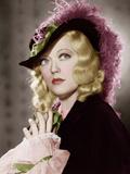 OPERATOR 13, Marion Davies, 1934 Photo