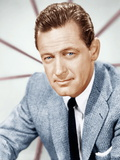 William Holden, ca. 1960s Photo